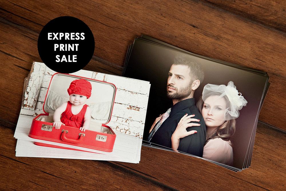 ci_express.jpg