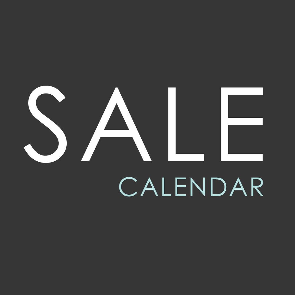 sales-calendar.png