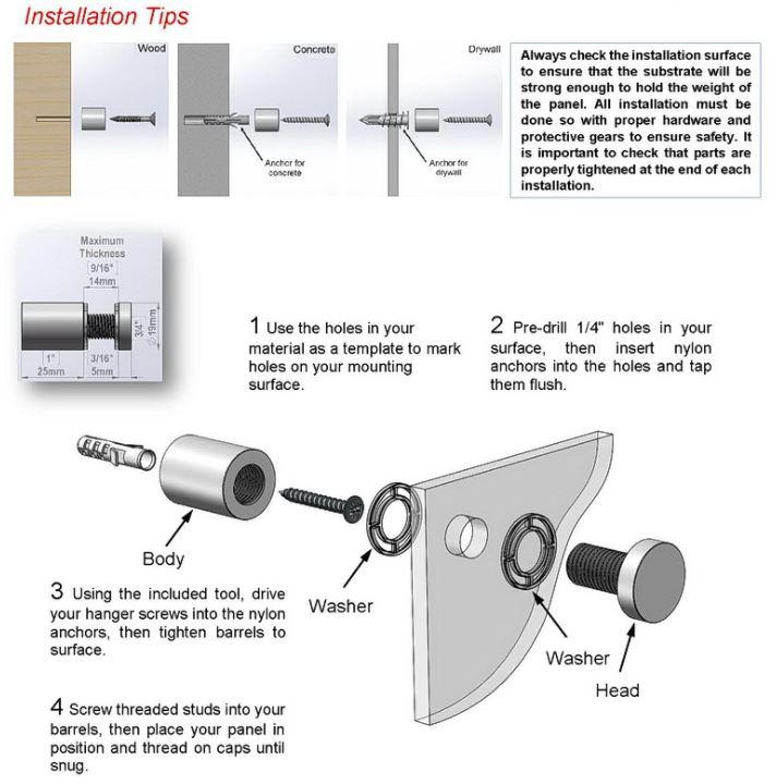 Installation Tips (Gold).JPG