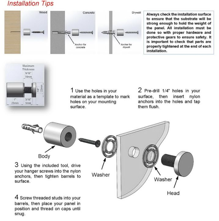 Installation Tips (Aluminum).JPG