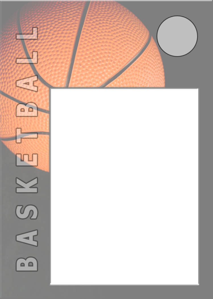 BASKETBALL_FRONT.png