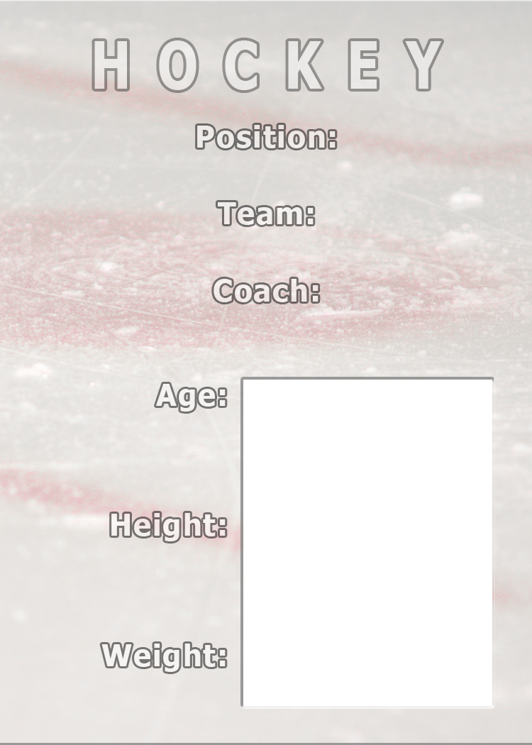 HOCKEY_BACK.png