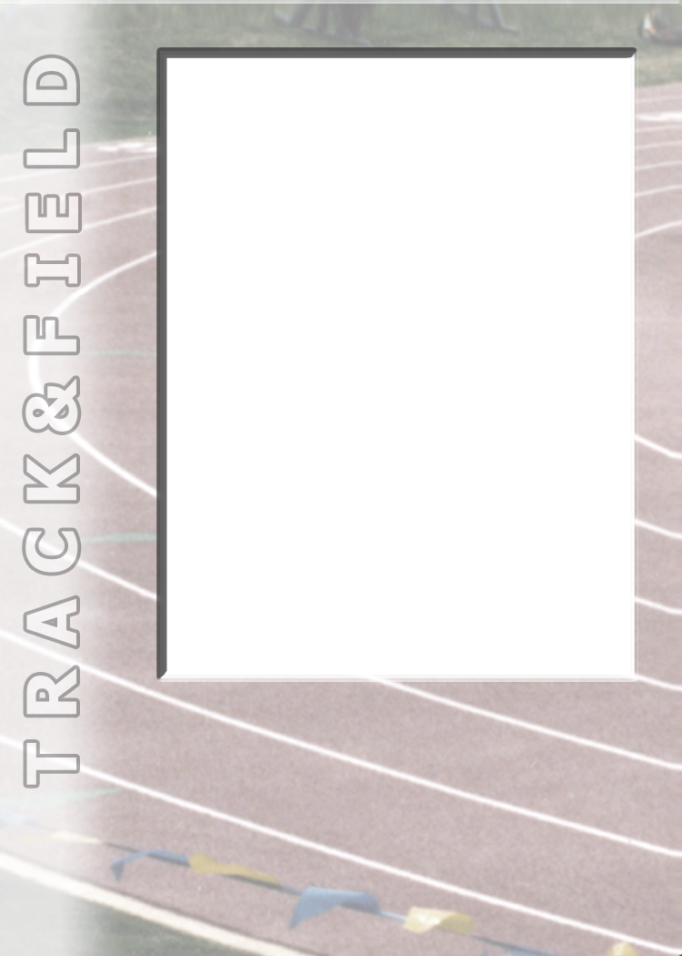 TRACK_FRONT.png