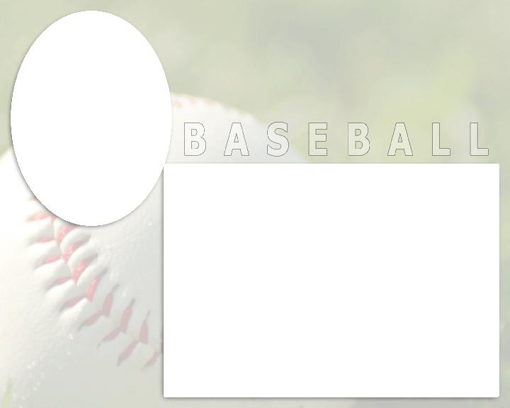 BaseballMM.jpg