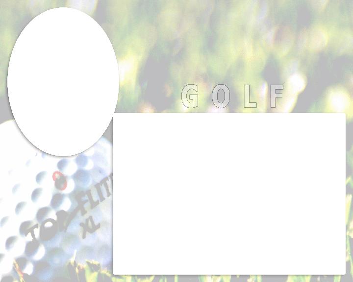 GolfMM.jpg