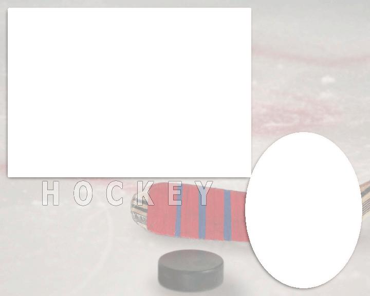 HockeyMM.jpg