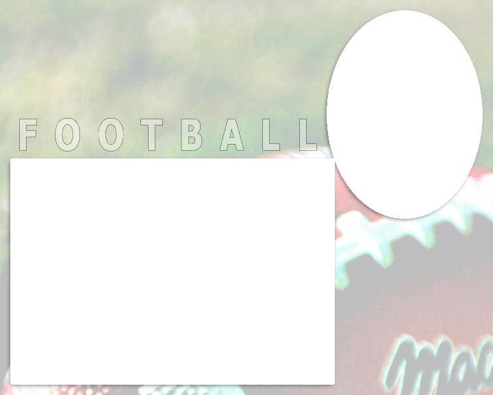 FootballMM.jpg