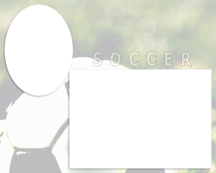 SoccerMM.jpg