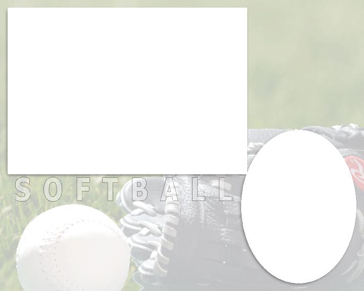 SoftballMM.jpg