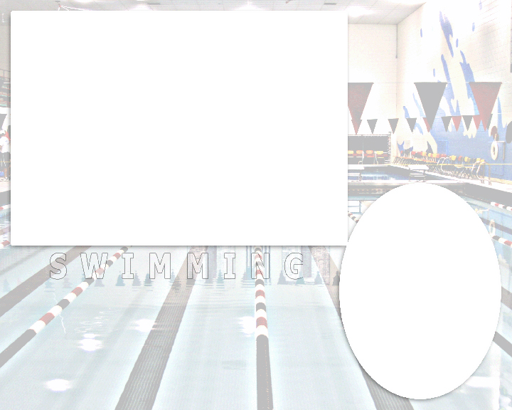 swimmingMM.jpg