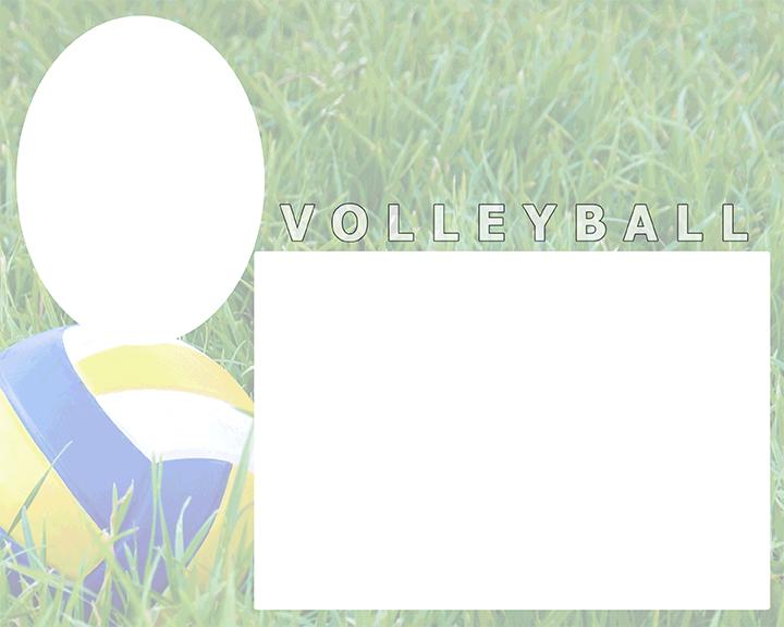 VolleyballMM.jpg