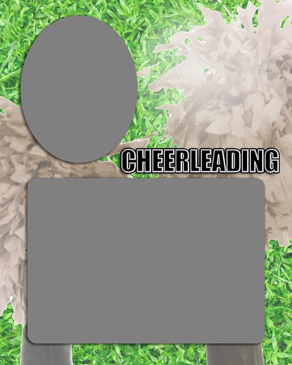 CI-Memory_Mate-Cheer.jpg
