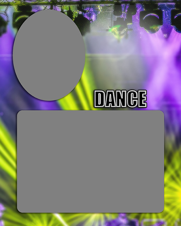 CI-Memory_Mate-Dance.jpg