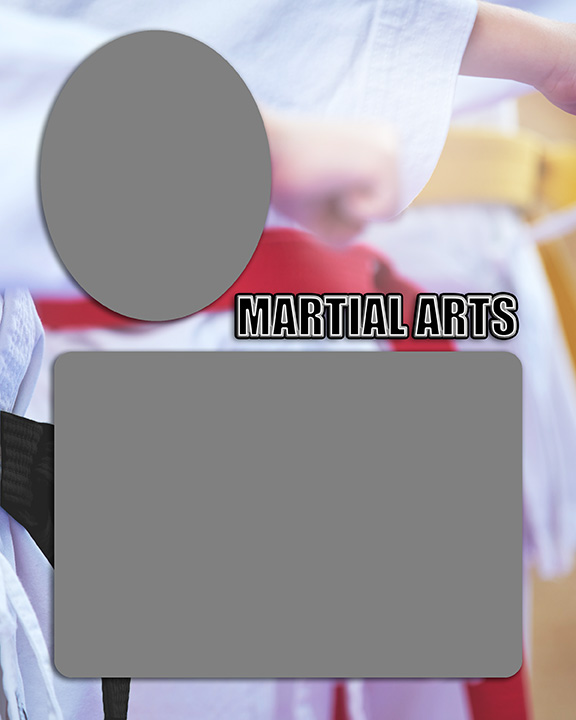 Sports Baseball Specific Memory Mates Memory Mate Sports Template