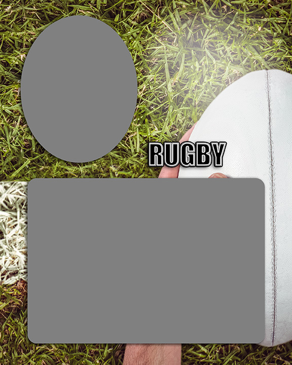 Sports Baseball Specific Rugby Memory Mate Sports Template