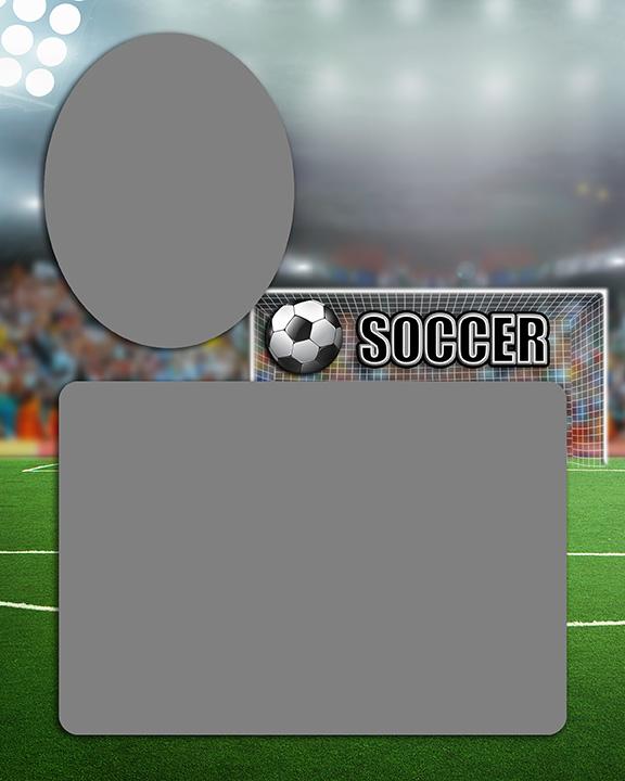 CI-Memory_Mate-Soccer.jpg