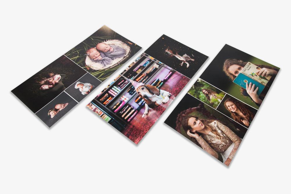 Album Prints