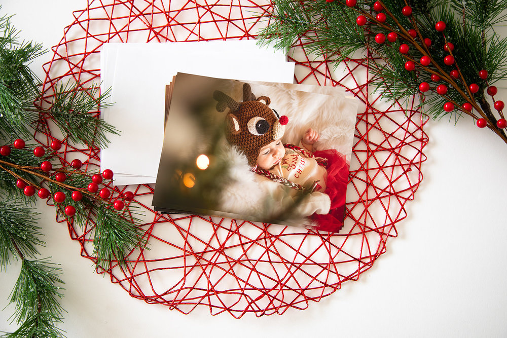 Holiday Cards - New Lower Prices : Save up to 45%