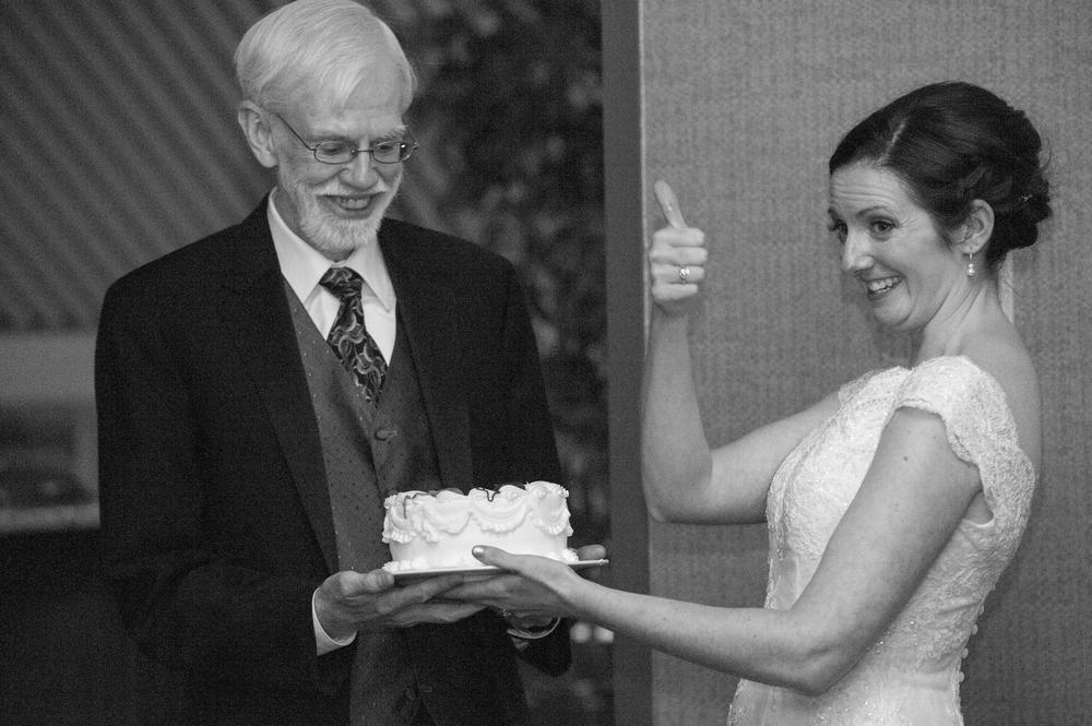 MK-Wedding-591.jpg