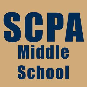 SCPA_MC.jpg