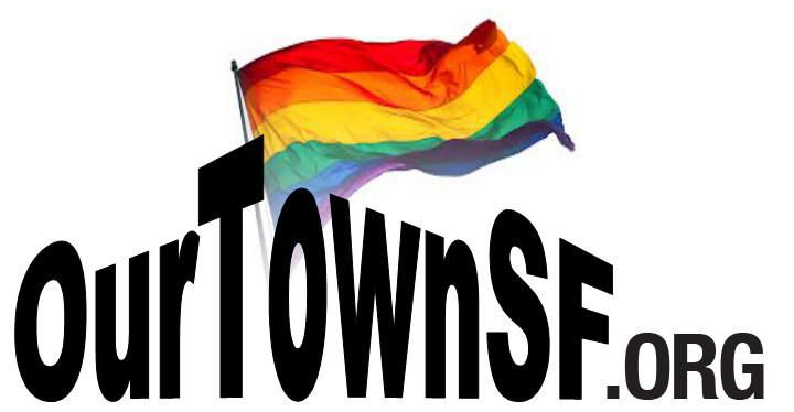 ourtownsf.org.jpg