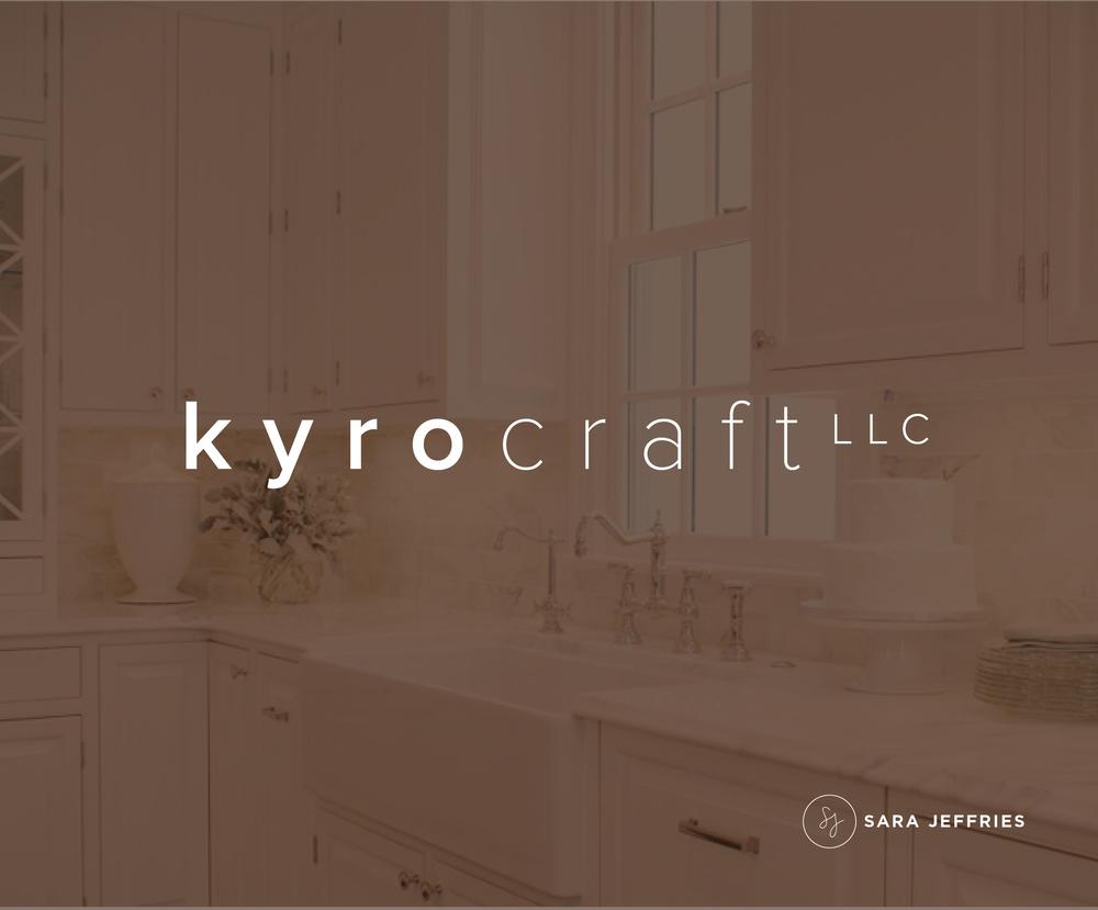 KyroCraft, LLC .jpg