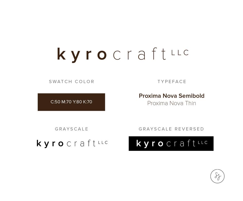 KyroCraft, LLC 3.jpg