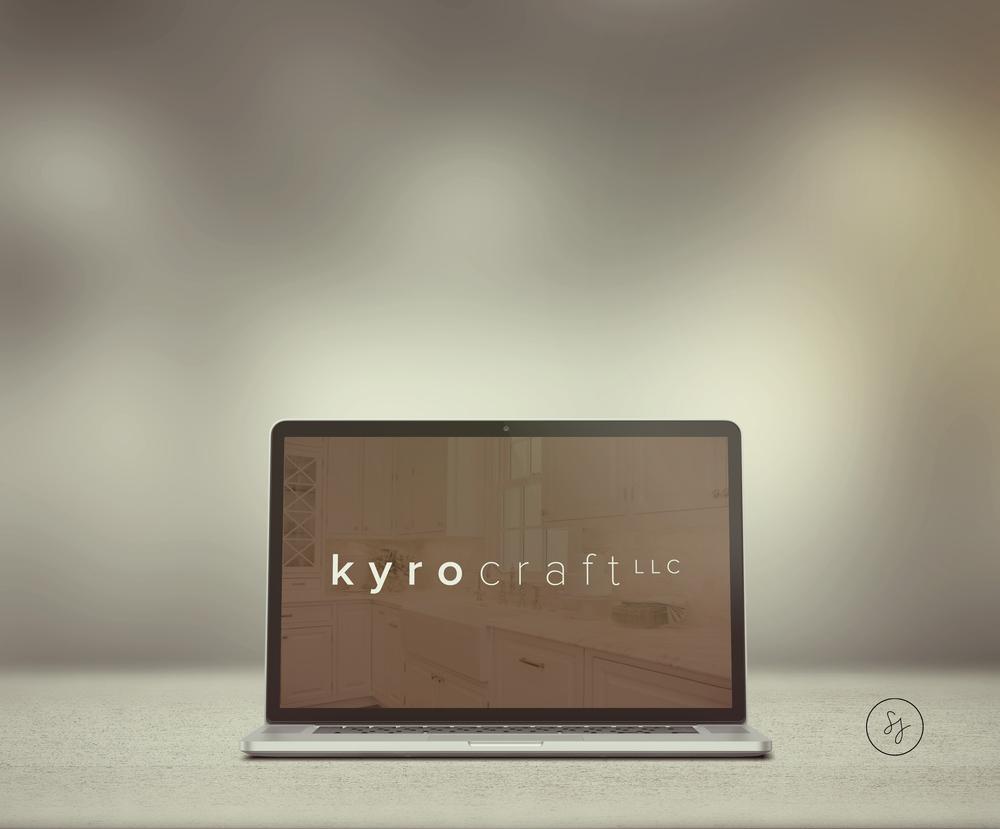 KyroCraft, LLC 6.jpg