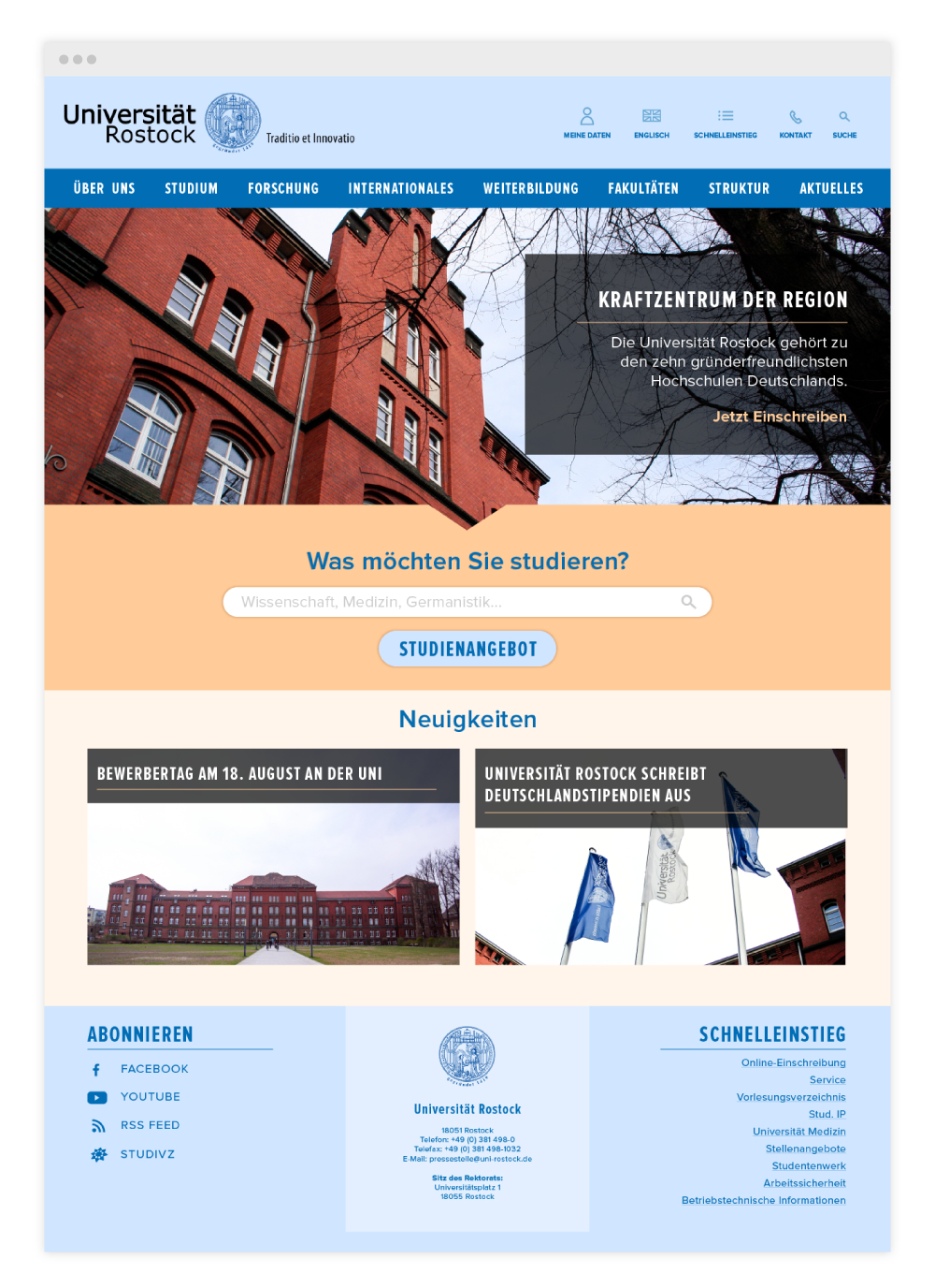 Sara-Jeffries-Uni-Rostock-Redesign-1