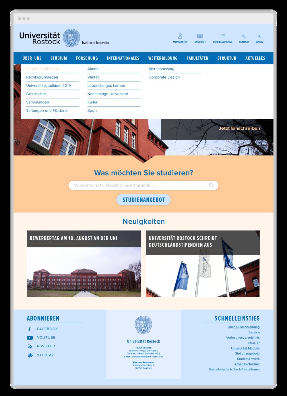 Sara-Jeffries-Uni-Rostock-Redesign-2