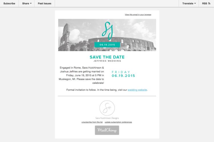 Sara-Jeffries-Wedding-save the date