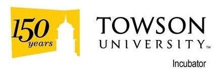 Member of the TowsonU Incubator 2016