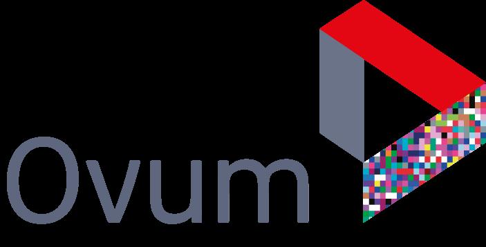 Ovum-ColoredLogo.png