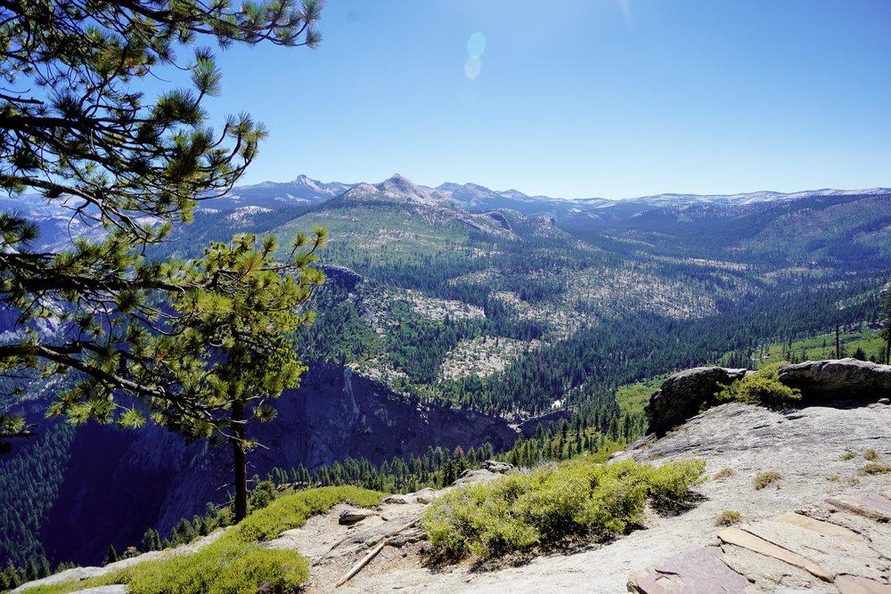 Yosemite-2015--3.jpg