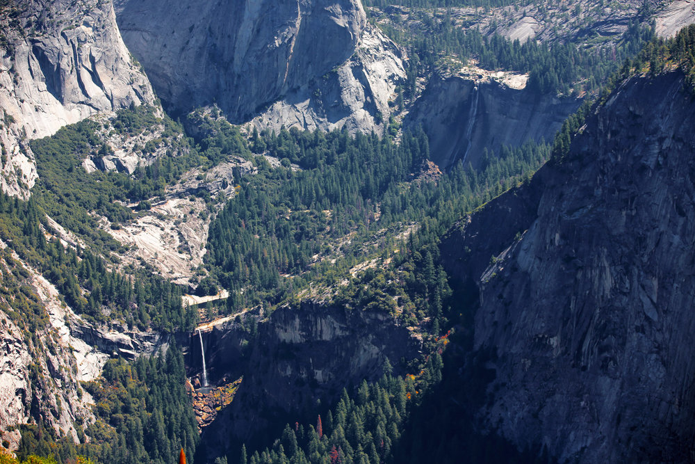 Yosemite-2015--5.jpg