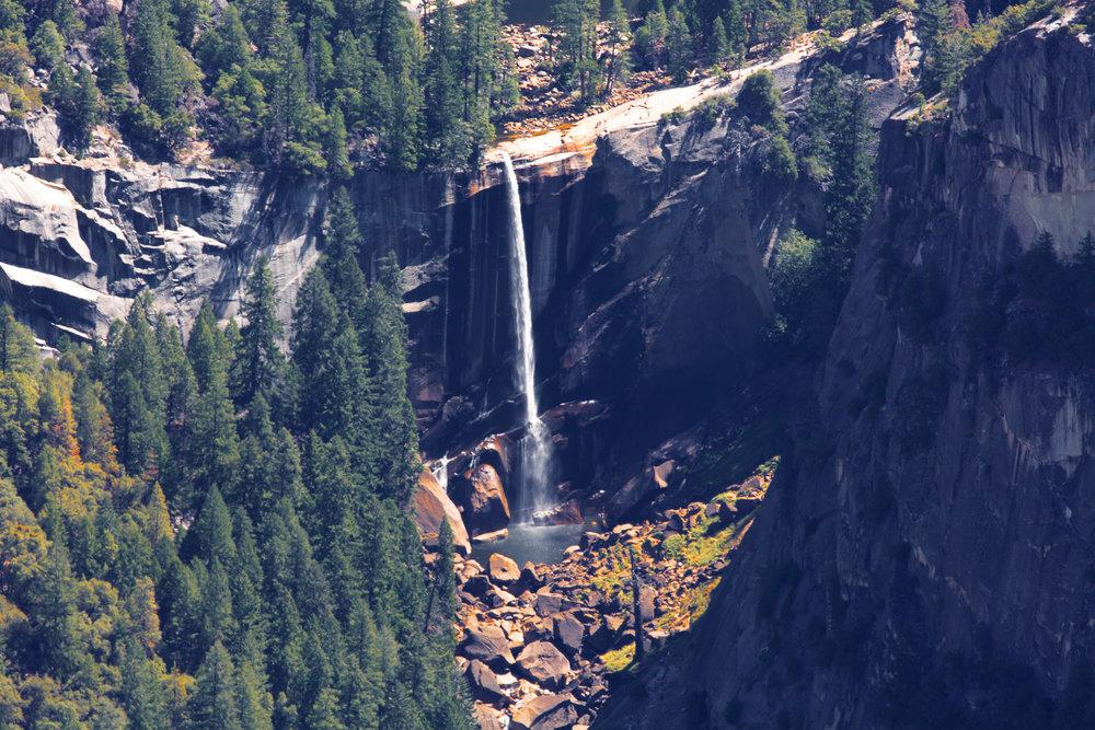 Yosemite-2015--6.jpg
