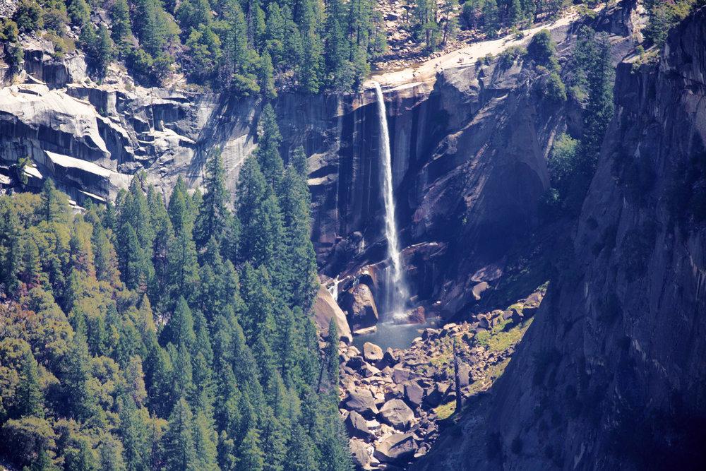 Yosemite-2015--8.jpg