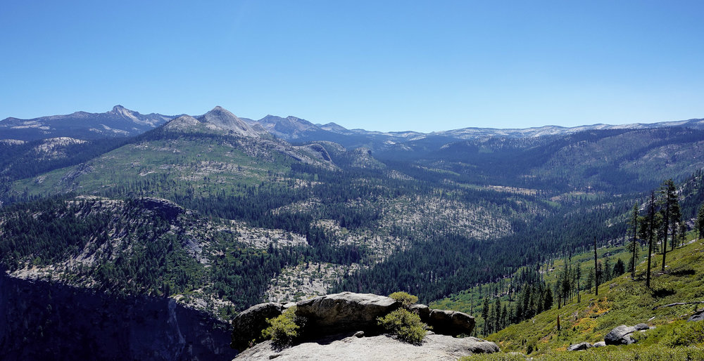 Yosemite-2015--9.jpg