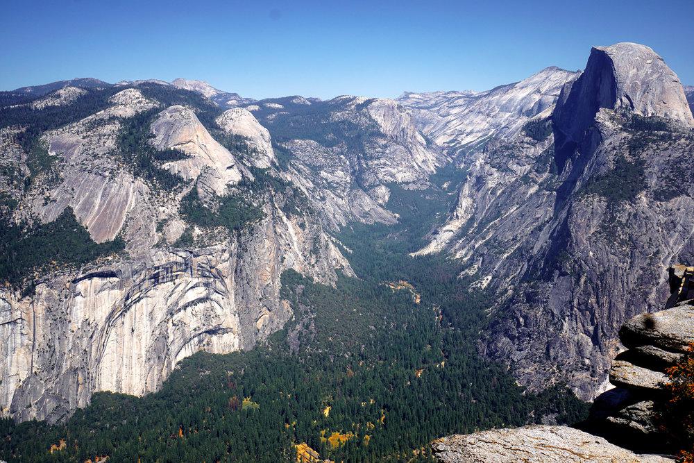 Yosemite-2015--11.jpg