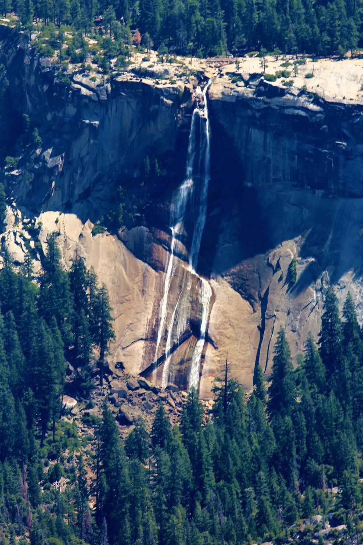 Yosemite-2015--13.jpg
