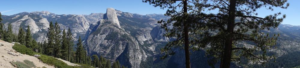 Yosemite-2015-01544.jpg