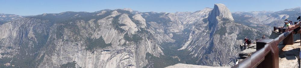 Yosemite-2015-01639.jpg