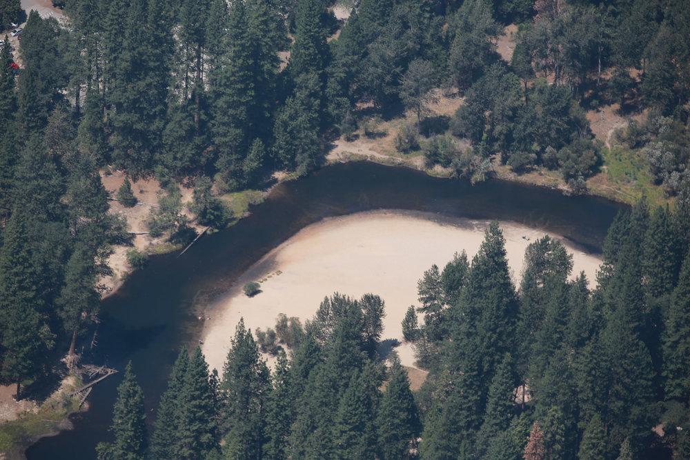 Yosemite-2015-7624.jpg