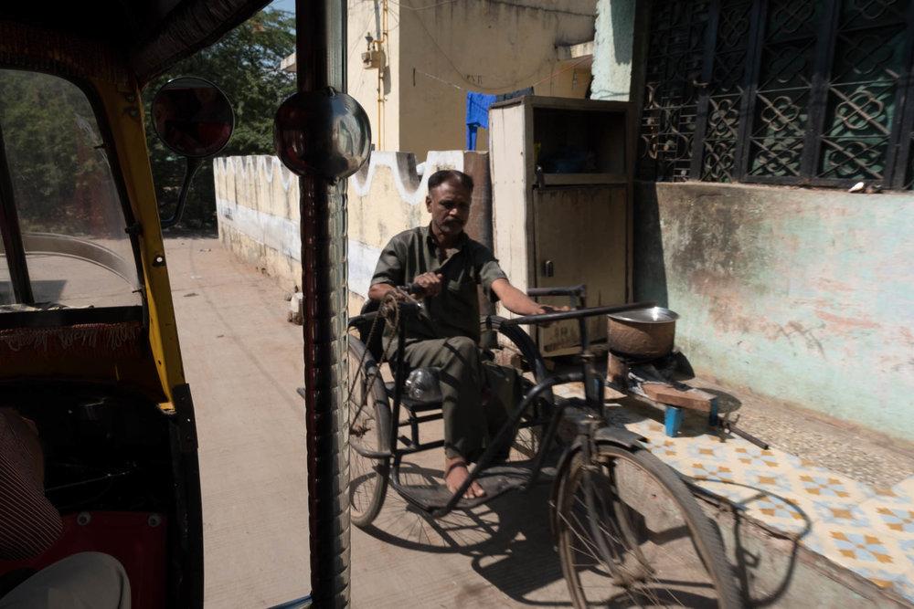 India-2017-6719.jpg