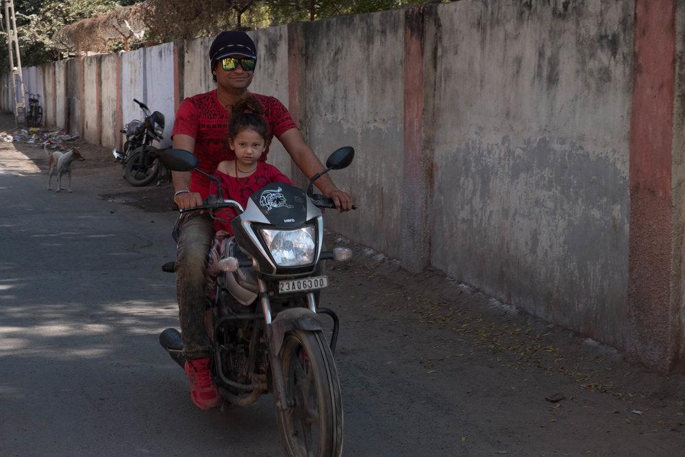 India-2017-6736.jpg