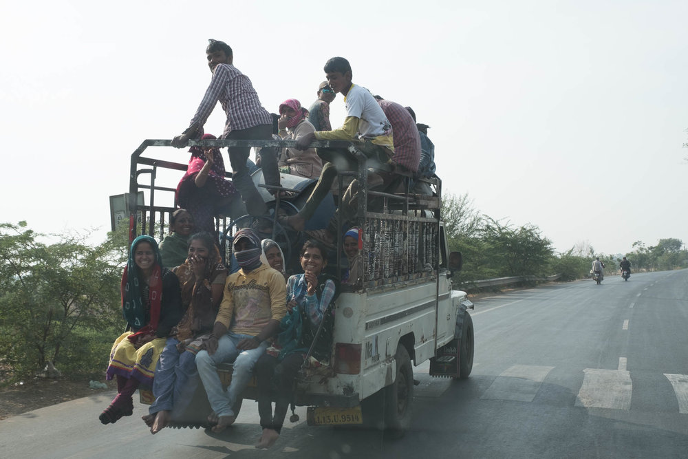India-2017-7811.jpg