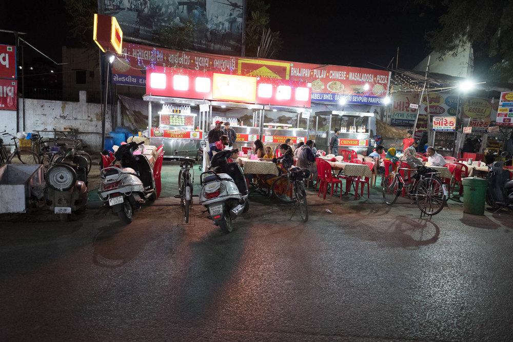 India-2017-9428.jpg