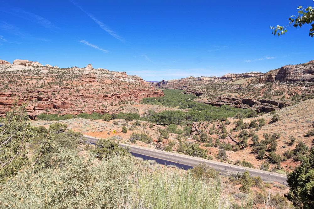 Highway-12-Utah-2017--16.jpg