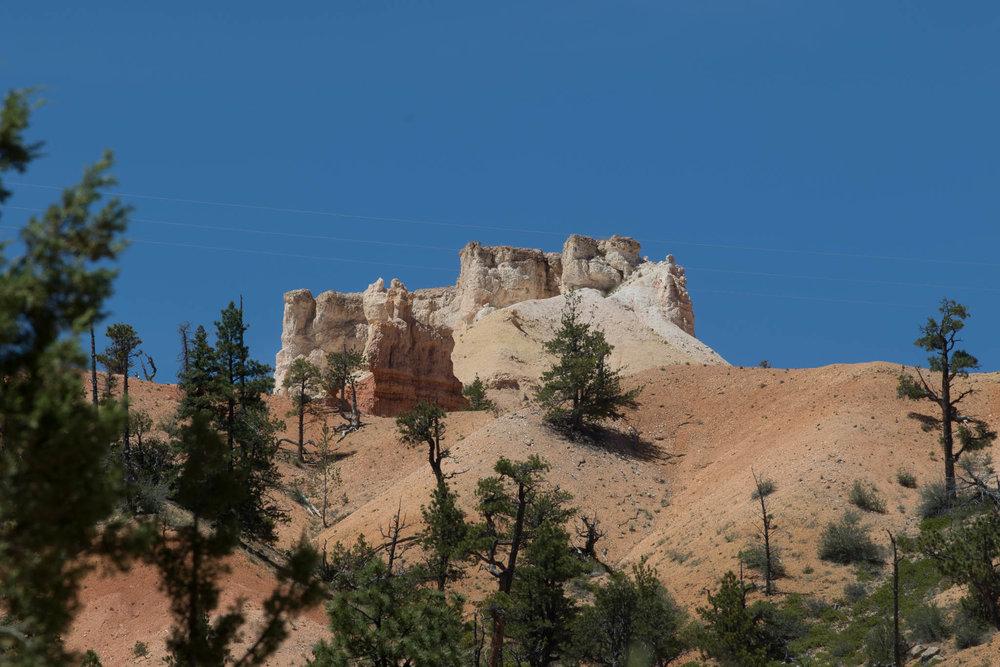 Highway-12-Utah-2017-4901.jpg