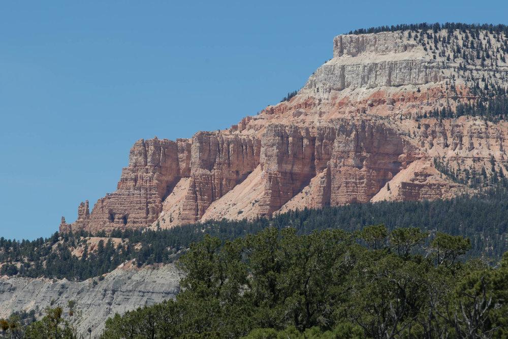 Highway-12-Utah-2017-4924.jpg